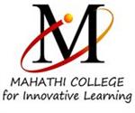 MCP-Mahathi College Of Pharmacy