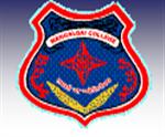 MC-Mangaldai College