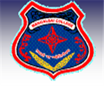 Image result for mangaldai college