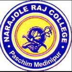 NRC-Narajole Raj College