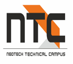 NIT-Neotech Institute of Technology