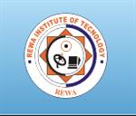 RIT-Rewa Institute of Technology