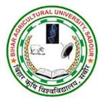 BAU-Bihar Agricultural University