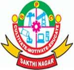SPC-Sakthi Polytechnic College
