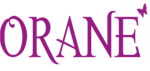 OIBW-ORANE INSTITUTE OF BEAUTY AND WELLNESS