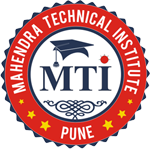 MTI-MAHENDRA TECHNICAL INSTITUTE