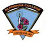 AC-Alphonsa College