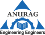 AGI-Anurag Group of Institutions