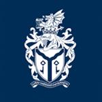 CMU-Cardiff Metropolitan University