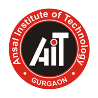 AIT-Ansal Institute of Technology