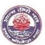 GC-Gaya College