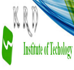 KIT-KRN INSTITUTE OF TECHNOLOGY