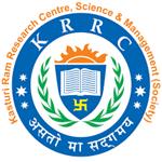 KRC-Kasturi Ram College
