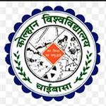 KSC-Kashi Sahu College