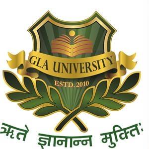 GLAU-GLA University