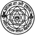RBJC-RBJ College