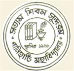 PM-Panihati Mahavidyalaya
