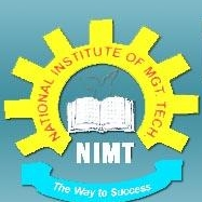 NIMT-National Institute of Management and Technology