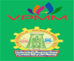 VPMPMAECW-V P Muthaiah Pillai Meenakshi Ammal Engineering College for Women