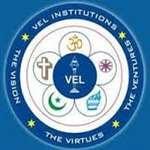 VTRRSRTU-Vel Tech R R and S R Technical University