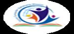 SCSESWS-Sarva Computer Saksharta Education and Social Welfare Society