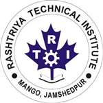 RTI-Rashtriya Technical Institute