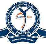 TSLEWS-THE SKY LARK EDUCATIONAL WELFARE SOCIETY