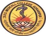 BRDMC-Baba Raghav Das Medical College