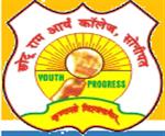 CRAC-Chhotu Ram Arya College