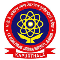 PTU-Punjab Technical University