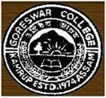 GC-Goreswar College