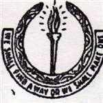 JSRWC-JSR Womens College