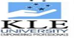 KLEU-KLE University