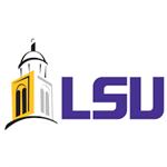 LSU-Louisiana State University