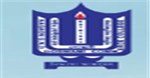NGNDGCC-Nagaon GNDG Commerce College