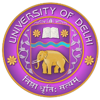 DU-Delhi University