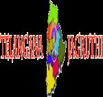 TJ-Telangana Jagruthi