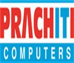 PC-PRACHITI COMPUTERS