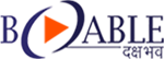 BASIX ACADEMY FOR BUILDING LIFELONG EMPLOYABILITY Limited