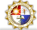 PNLM-Pamantasan ng Lungsod ng Maynila