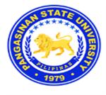 PSU-Pangasinan State University