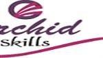 OS-Orchid Skills