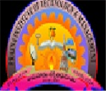 PITM-Prajna Institute Of Technology And Management