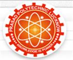 PP-Prasad Polytechnic