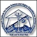 AU-Avinashilingam University