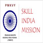 TPGITI-The Principal Govt Industrial Training Institute