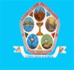 AANMVVRSRP-AANM and VVRSR Polytechnic