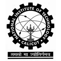 NIT-Calicut-National Institute of Technology Calicut