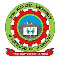 JKUAT-Jomo Kenyatta University of Agriculture and Technology