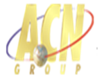 AA-ACN Aligarh